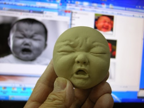 10-The-Making-of-Sculptor-Johnson-Tsang-aka-Tsang-Cheung-Shing-Ceramics-Porcelain-www-designstack-co