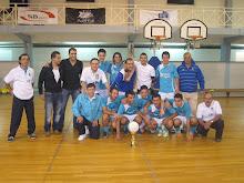 Projeto 2011/2012
