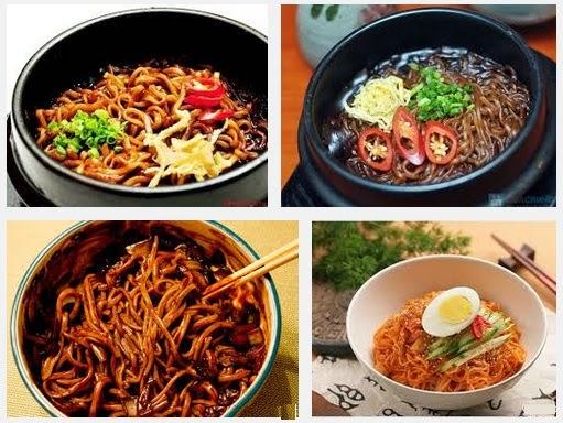 mi-den-han-quoc-midenhanquoc-www.c10mt.com