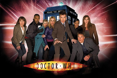 7 Doctor%2BWho 2005 %Category Photo