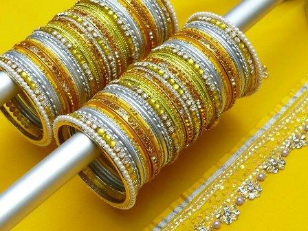 Bridal-Bangles-for-Wedding