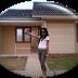 7 Perbedaan KPR Rumah Baru dan Rumah Bekas