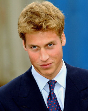 [Image: prince-william-2.jpg]