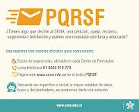 PQRSF