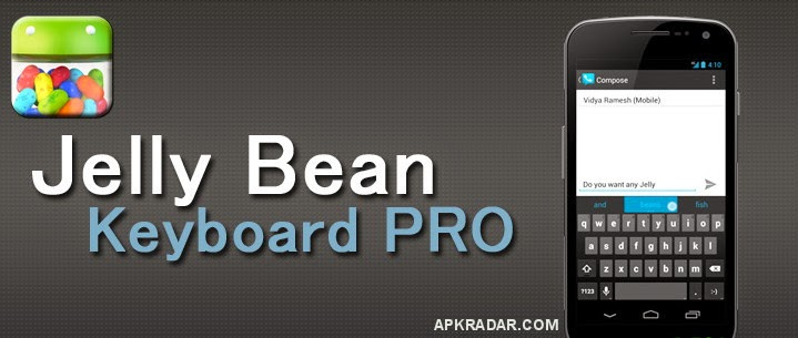 Jelly-Bean-Keyboard-PRO-1.9.8.5-APK
