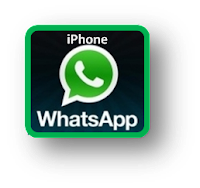 WhatsApp para Apple iPhone
