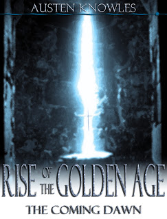 http://www.amazon.com/Rise-Golden-Coming-Dawn-Book-ebook/dp/B00CQAL5CE/ref=la_B00BH8KRBG_1_3?s=books&ie=UTF8&qid=1440998706&sr=1-3