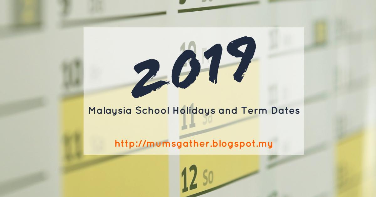Giveaways 2018 malaysia public holiday
