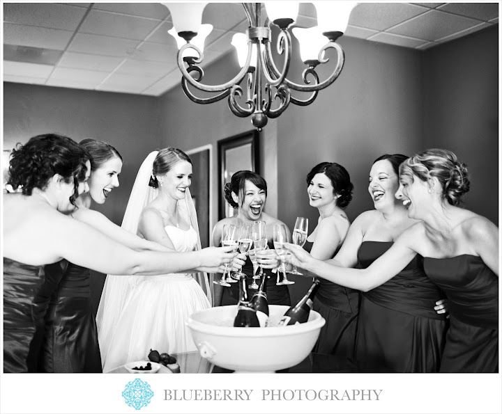 Livermore vineyard winery beautiful wedding photography bridesmaids casa real