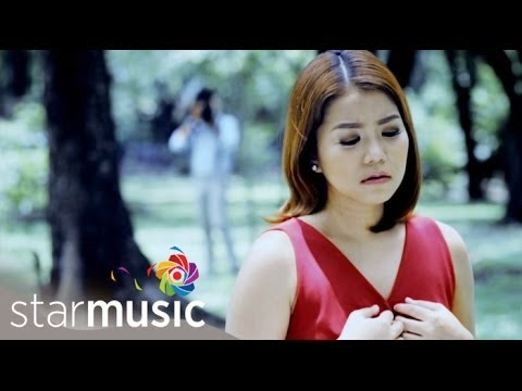 Juris - Hindi Wala music video