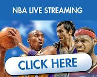 NBA Live Link
