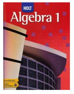Printables Holt Algebra 1 Worksheet Answers homework help holt algebra 1 1