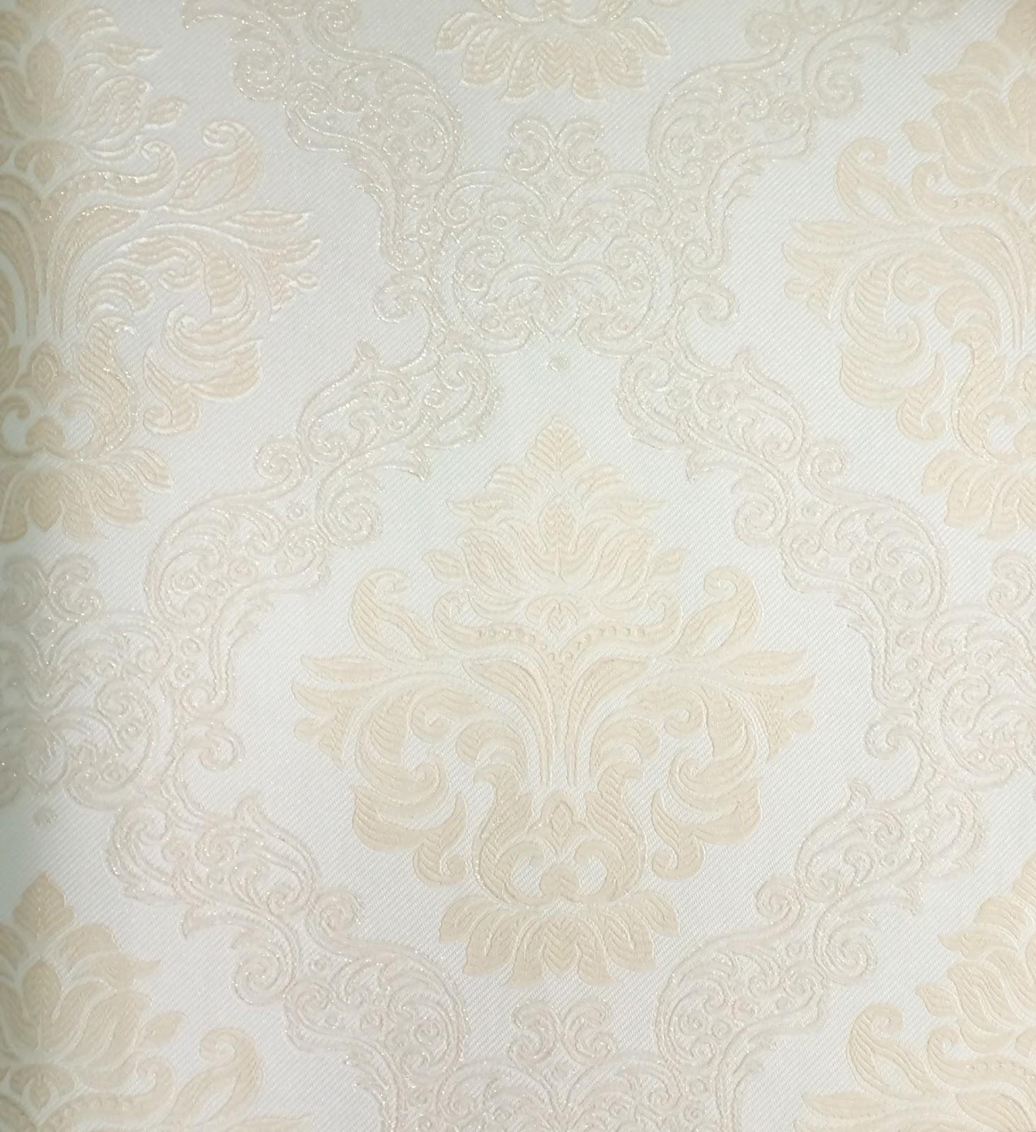giấy dán tường Đức LS6753