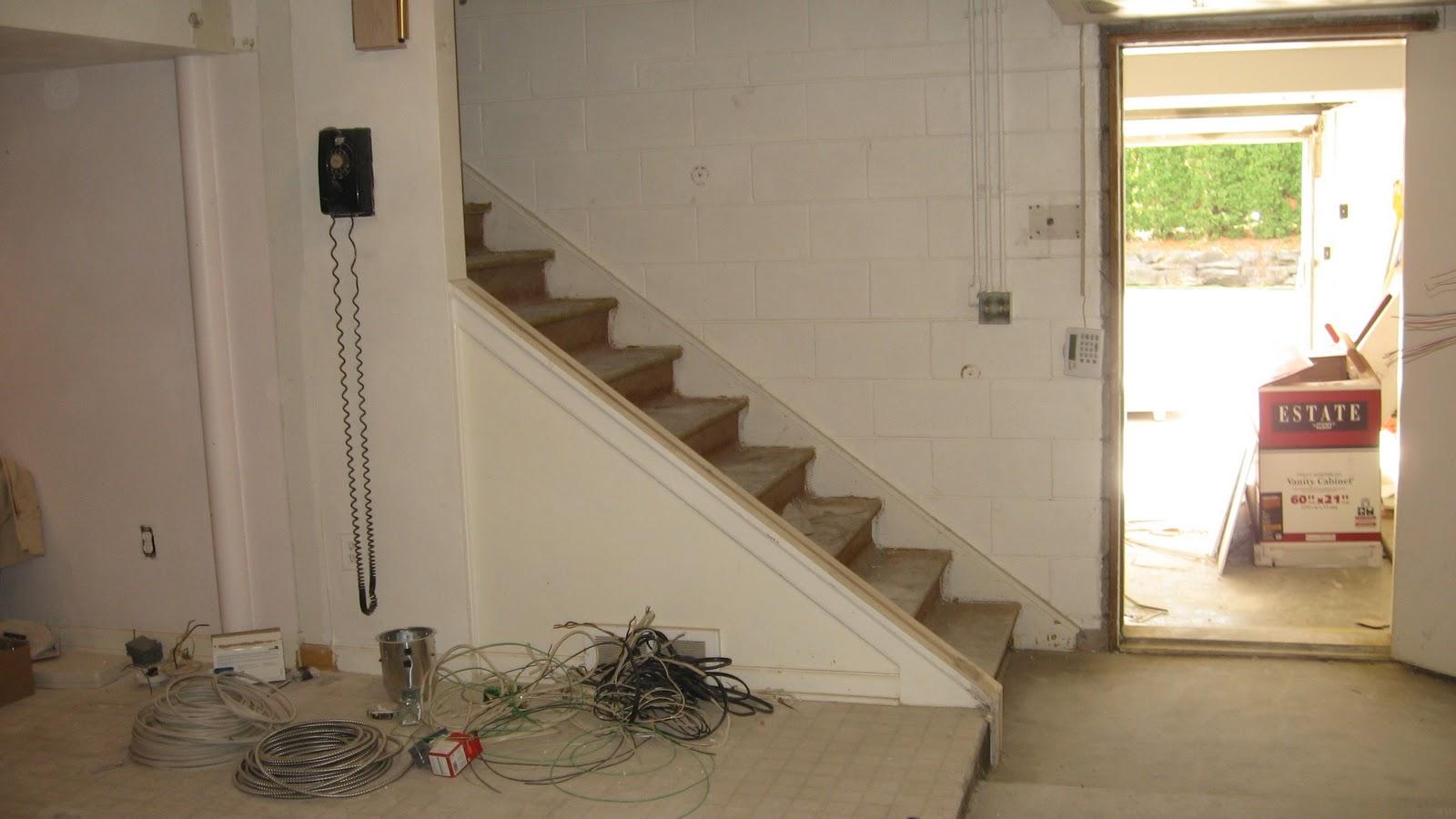 basement finishing michigan cheap kitchen trash can 8x10 outdoor rug