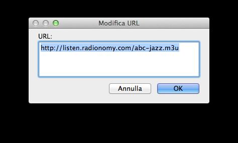 how to delete playlist on itunes radio