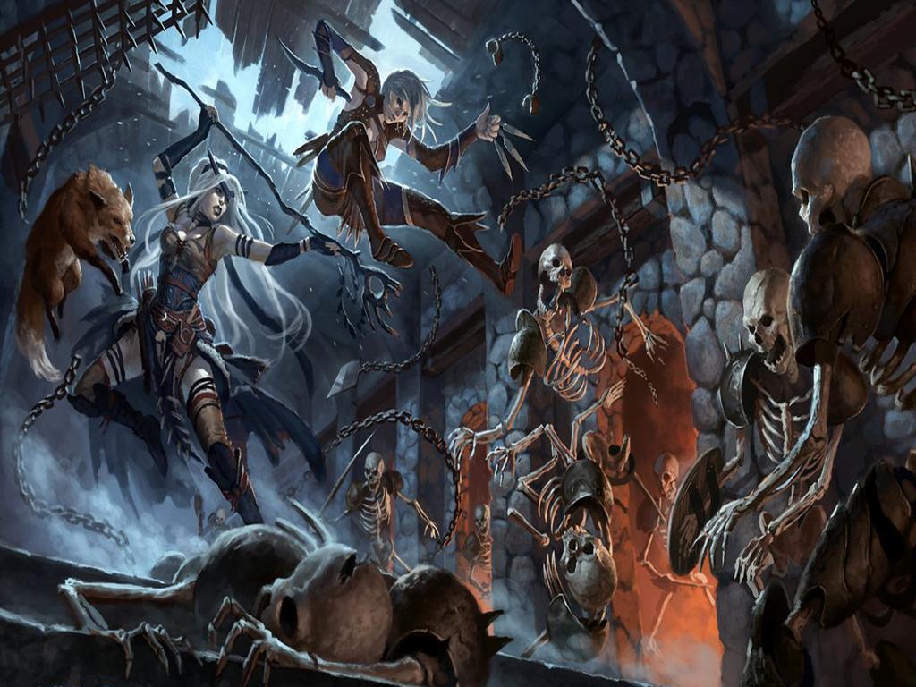http://4.bp.blogspot.com/-36MuWKXFQ0U/USO5XKaG-YI/AAAAAAAAHbg/dDTJSVvRFHs/s1600/Dungeons+And+Dragons+Wallpaper__yvt2.jpg