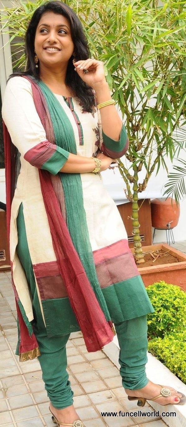 tamil varthagam pangu santhai share market