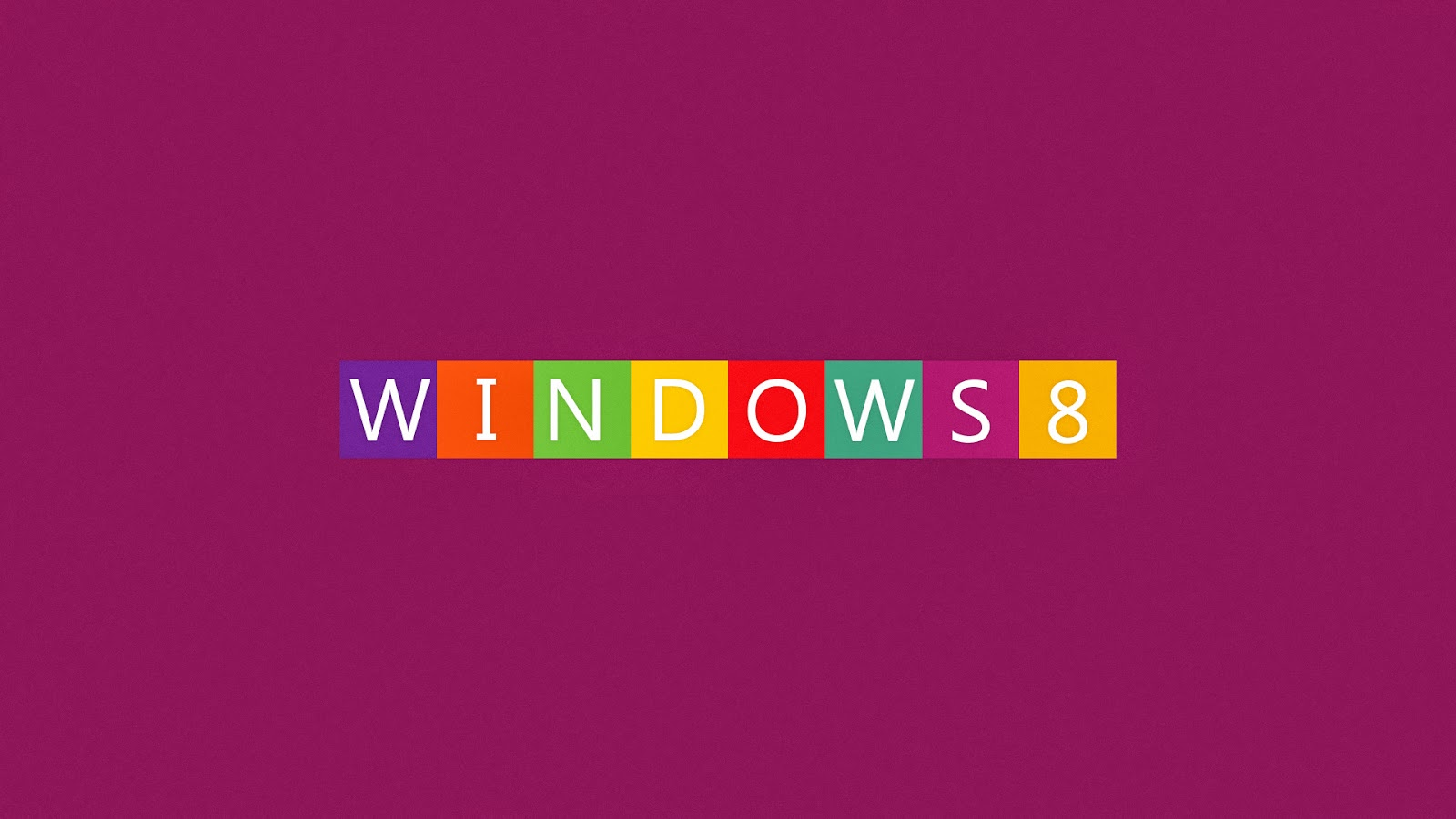 Windows 8 desktopmotive