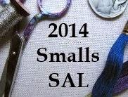 Smalls SAL