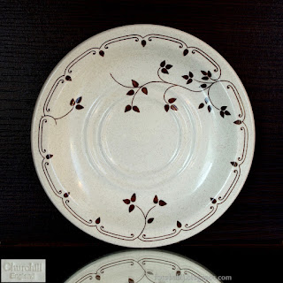http://fotobabij.blogspot.com/2015/04/ceramiczny-talerzyk-churchill-plates.html