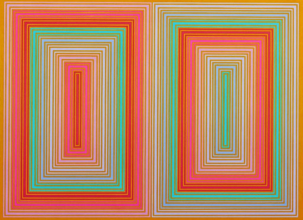 modernos-abstractros-decorativos