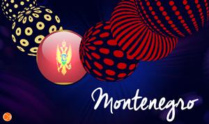 Leia a Apreciação Musical do dia: Montenegro!
