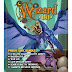 New Wizard101 $29 Prehistoric Bundle Card