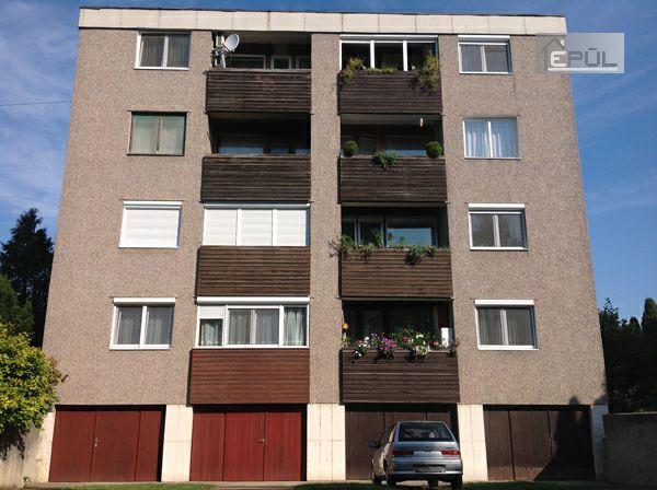 Épül Kft.| Habbeton házak - A habbeton is könnyűbeton? Miért könnyű?