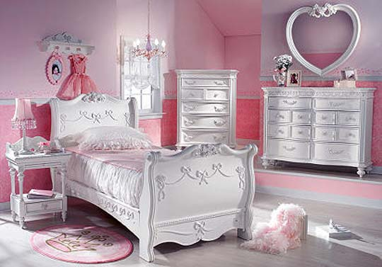 Pink-bedroom-design-ideas-for-your-girls