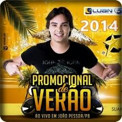 VERÃO 2014