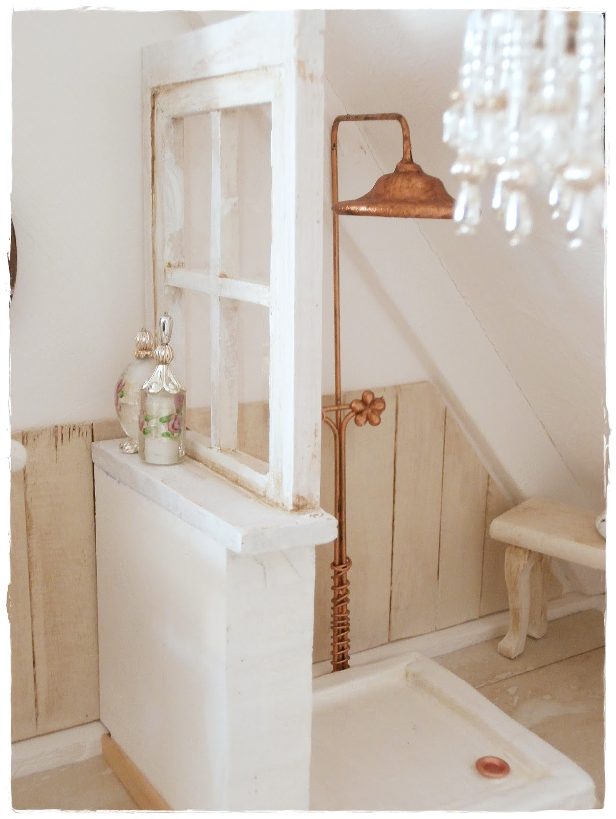 shabby dollhouse das b dchen. Black Bedroom Furniture Sets. Home Design Ideas