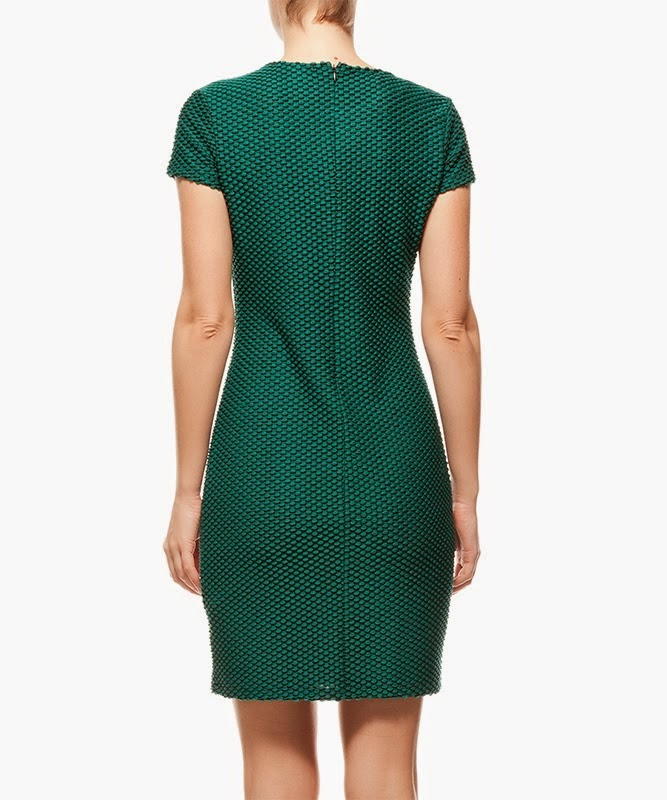 ye%C5%9Fil 2 koton 2014 elbise modelleri, koton 2015 koleksiyonu, koton bayan abiye etek modelleri, koton mağazaları,koton online, koton alışveriş