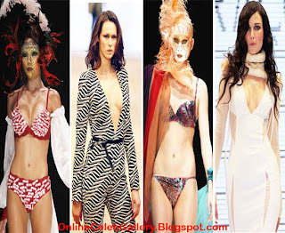 Istanbul Fashion Week, Fashion Week