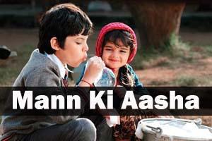 Mann Ki Aasha