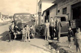 Vila Santa Isabel, Zona Leste de São Paulo, bairros de São Paulo, história de São Paulo, Vila Matilde, Aricanduva, Tatuapé, Vila Formosa