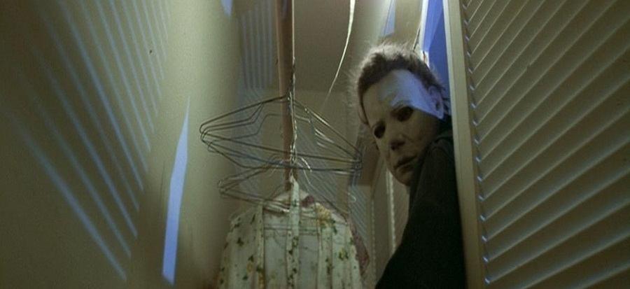Imagens Halloween - A Noite do Terror 4K Torrent
