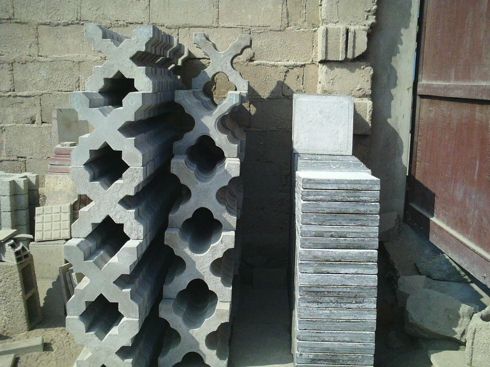 Lavaderos de granito lavaderos de granito for Lavadero de granito