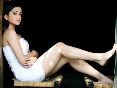 wallpaper of actress. Hot Actress Wallpaper