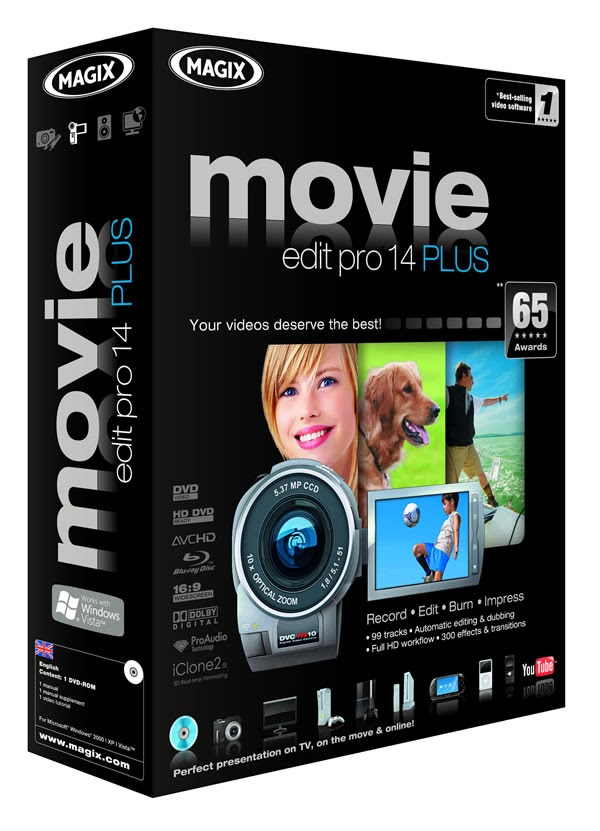 download magix movie edit pro 2014 plus terbaru full version