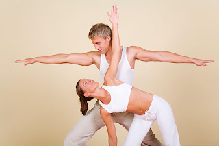 Tantra Yoga-yoga-yoga power-yoga exercies-yoga kinds-yoga types