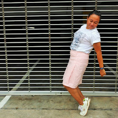 STYLE IT TUESDAY - HoS Style of the Week