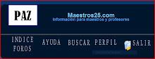 maestro 25