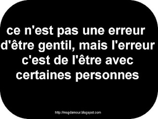 proverbes-d-amour