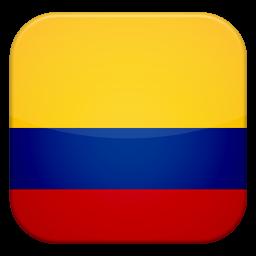 أهداف اتلتيكو ناسيونال الكولومبي و ريفر بليت الأرجنتيني 1-1 | ذهاب نهائي كأس أندية أمريكا الجنوبية