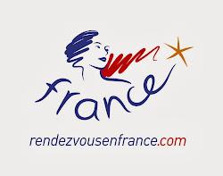 Rendezvousenfrance