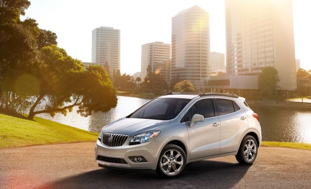 2013 buick encore owners manual pdf pdf user manual download rh pdfgudel blogspot com 2013 buick encore owner's manual 2013 buick encore manual pdf