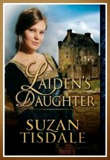 http://romancewithabook.com/2014/09/laidens-daughter-clan-macdougall-series.html
