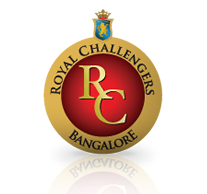 IPL Season 6 Royal Challengers Bangalore Match Schedule 2013 RCB IPL 6 Records 2013