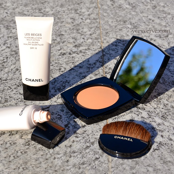 chanel-les-beiges-fluid-n-10-n-30-powder-healthy-glow-bronzer