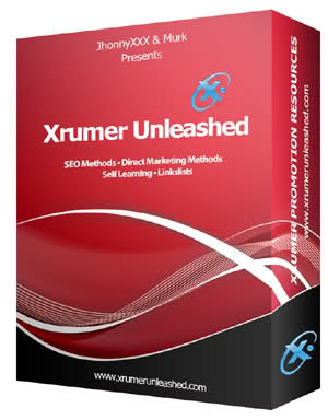 xrumer platinum edition torrent